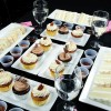 Wedding Cake Tasting Tips