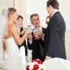 Choosing A Wedding Reception Hall