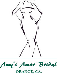 Amys Amor Bridal Wedding Dresses Orange County In The City Of Orange California