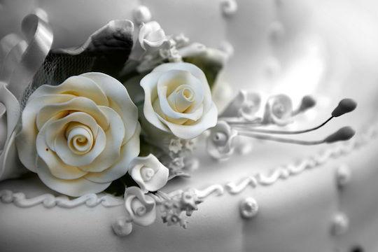 http://www.ocwedding.org Anaheim Bakeries Orange County Wedding Cakes