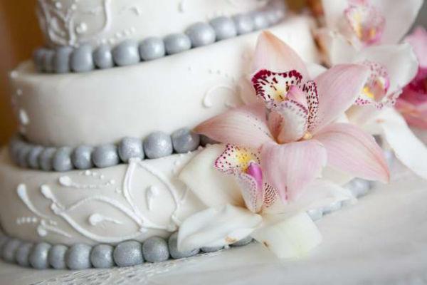 http://www.ocwedding.org Anaheim bakery Wedding Cakes