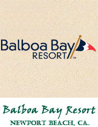 Balboa Bay Resort Wedding Venues In Newport Beach Ca