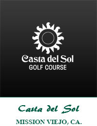 Casta del Sol Wedding Venue In Mission Viejo