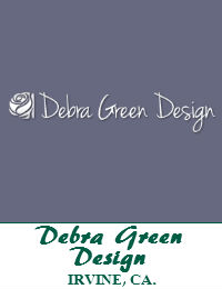 Debra Green Design Wedding Dresses Orange County In Irvine California