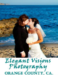 Elegant Visions Photography