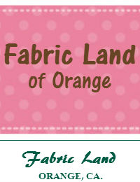 Fabric Land Of Orange Wedding Dresses In Orange County California