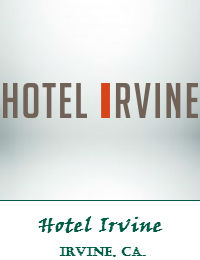 Hotel Irvine Wedding Venue In Irvine California