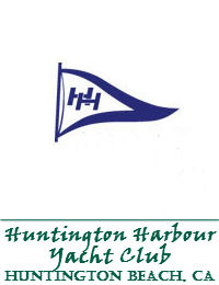 Huntington Harbour Yacht Club Wedding Venue In Huntington Beach California
