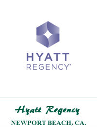 Hyatt Regency Newport Beach Wedding Venue