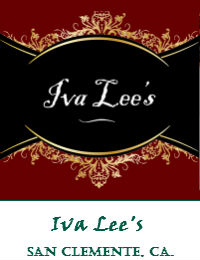 Iva Lees Wedding Venue In San Clemente California
