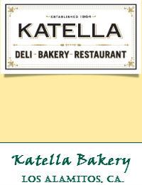 Katella Bakery Wedding Cakes In Los Alamitos California