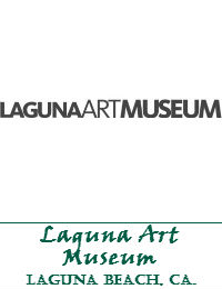 Laguna Art Museum Wedding Venue In Laguna Beach California