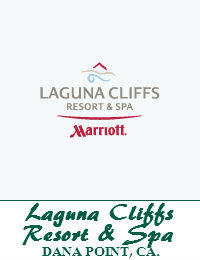 Laguna Cliffs Resort And Spa Wedding Venue In Dana Point California