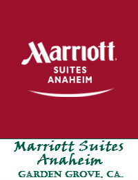 Marriott Suites Anaheim Wedding Venue In Garden Grove California