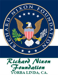 Richard Nixon Foundation Wedding Venue In Yorba Linda California
