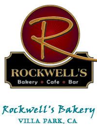 Rockwells Bakery
