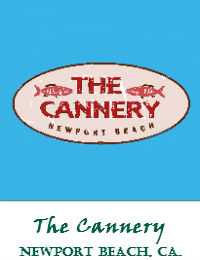 The Cannery Wedding Venue In Newport Beach California