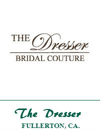 The Dresser Bridal Couture Wedding Dresses Orange County In Fullerton California