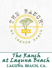 The Ranch At Laguna Beach Wedding Venue In Laguna Beach California