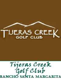 Tijeras Creek Golf club Wedding Venue In Rancho Santa Margarita California
