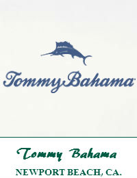 Tommy Bahama Wedding Venue In Newport Beach