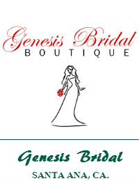 Wedding Dresses Orange County Genesis Bridal In Santa Ana California