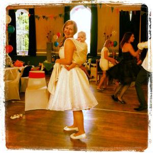Wedding Dress Shops In Orange County - Ocodea.com