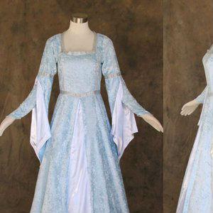 Wedding Dresses Orange County - Orange County Wedding Dresses