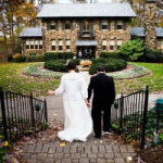 orange county wedding venues amenities