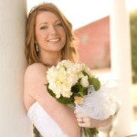wedding dresses orange county styles