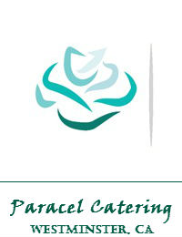 Paracel Restaurant And Catering In Westminster Ca