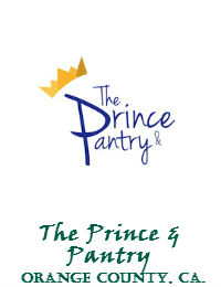 The Prince And Pantry Wedding Catering In Orange County