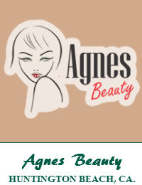 Agnes Beauty Makeup Artist Orange County In Huntington Beach California
