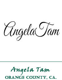 Angela Tam Makeup Artist In Orange County California