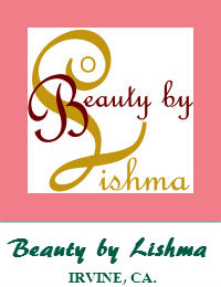 Beauty By Lishma Makeup Artist Orange County In Irvine California