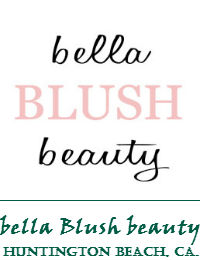 Bella Blush Beauty Makeup Artist Orange County In Huntington Beach California
