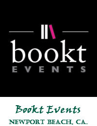 Bookt Wedding And Event Planning In Newport Beach California