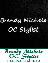 Brandy Michele Makeup Artist Orange County In Laguna Beach California