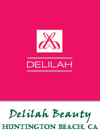 Delilah Beauty Makeup Artist Orange County In Huntington Beach California