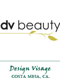 Design Visage Makeup Artist Orange County In Costa Mesa California