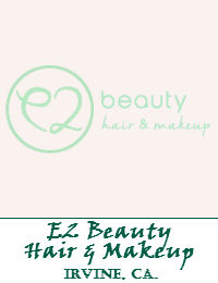 E2 Beauty Makeup Artist Orange County In Irvine California