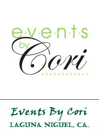 Events By Cori In Laguna Niguel California