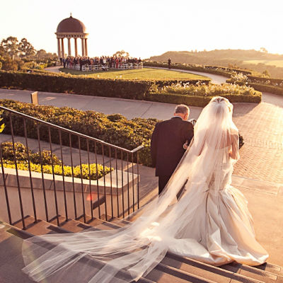 http://www.ocwedding.org Events By Evelynn Orange County Wedding Planner