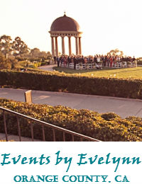 Events by Evelynn