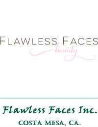 Flawless Faces Makeup Artist Orange County In Costa Mesa California