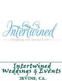 Intertwined Weddings And Special Events In Irvine California