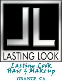 Lasting Look