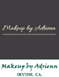 Makeup By Adrienn Makeup Artist Orange County In Irvine California