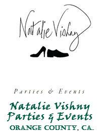 Natalie Vishny