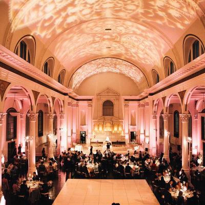 http://www.ocwedding.org Orange County Wedding Planner Events By Evelynn